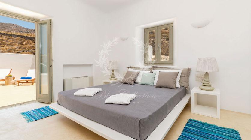 Mykonos_Luxury_Villas-ForSale_FTM-1-(2)