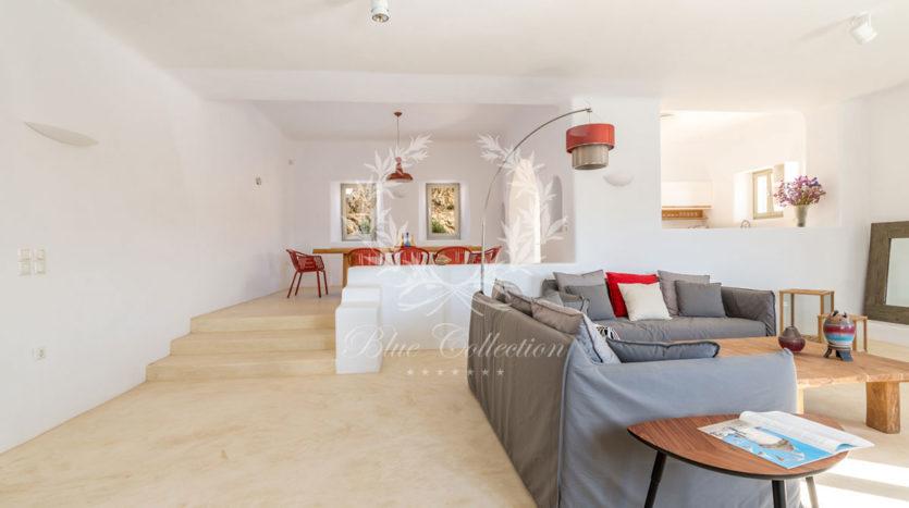 Mykonos_Luxury_Villas-ForSale_FTM-1-(24)