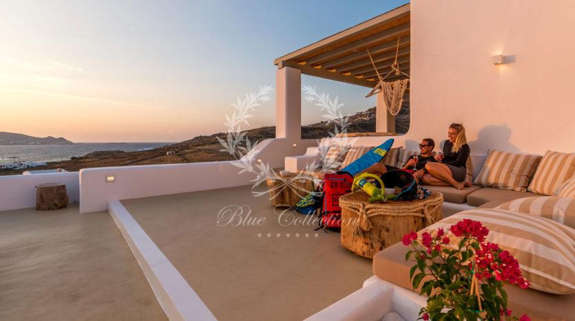 Mykonos_Luxury_Villas-ForSale_FTM-1-(28)