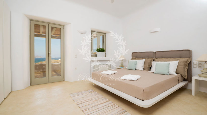 Mykonos_Luxury_Villas-ForSale_FTM-1-(3)