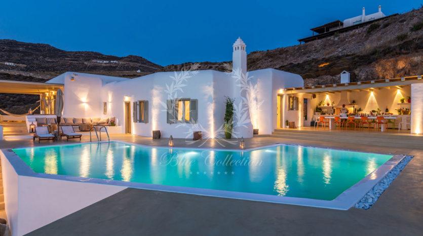 Mykonos_Luxury_Villas-ForSale_FTM-1-(34)