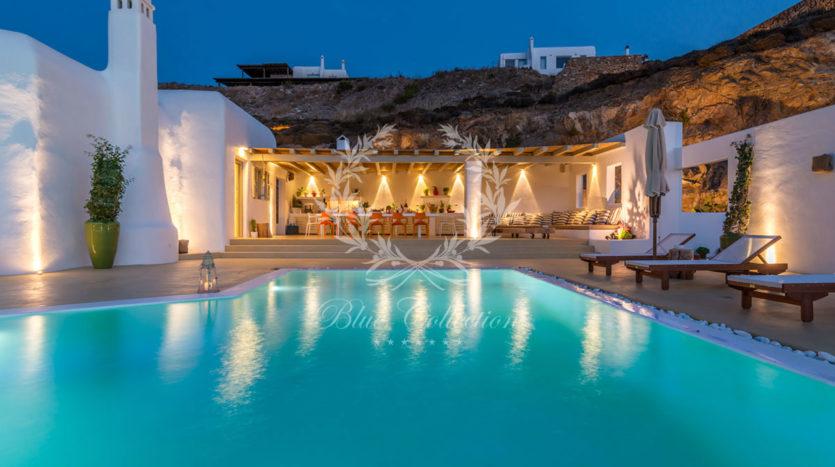 Mykonos_Luxury_Villas-ForSale_FTM-1-(35)