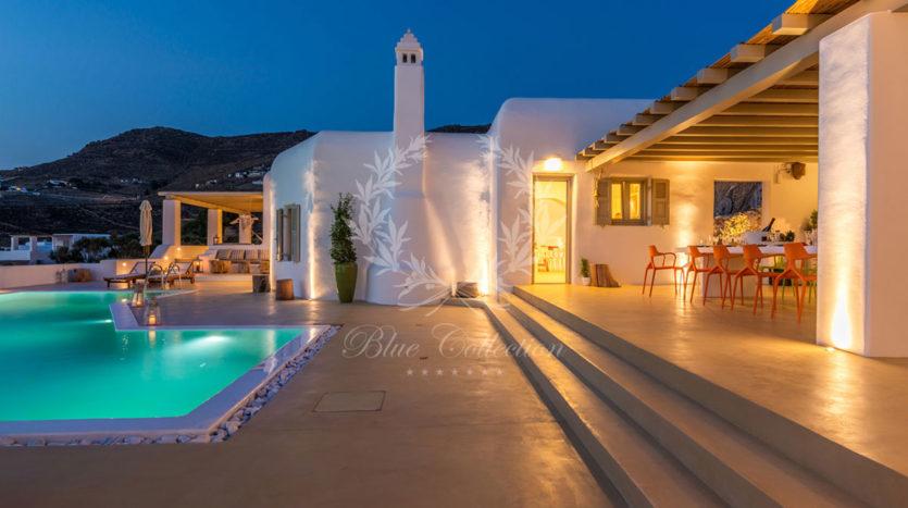 Mykonos_Luxury_Villas-ForSale_FTM-1-(36)