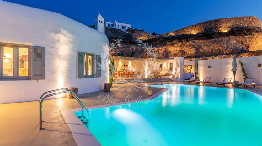 Mykonos_Luxury_Villas-ForSale_FTM-1-(39)