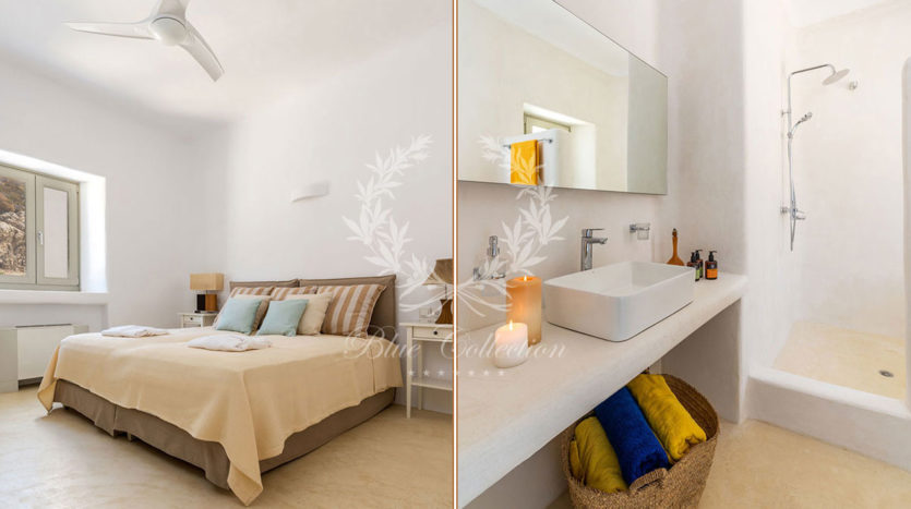 Mykonos_Luxury_Villas-ForSale_FTM-1-(6-7)
