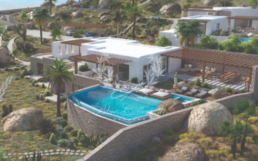 Mykonos_Luxury_Villas-ForSale_PAL-2 (8)