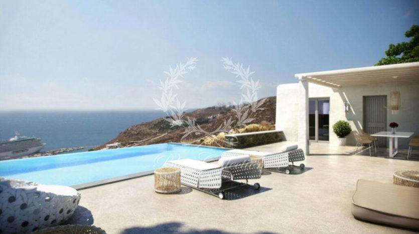 Mykonos_Luxury_Villas-ForSale_PAL-3 (10)