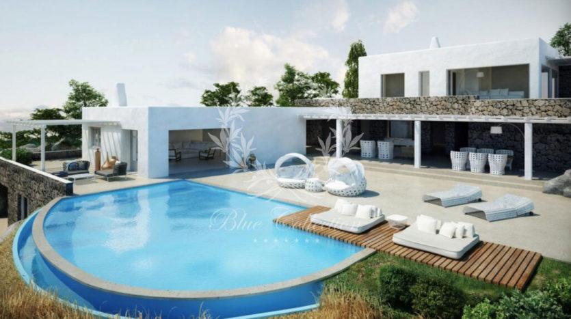 Mykonos_Luxury_Villas-ForSale_PAL-3 (11)