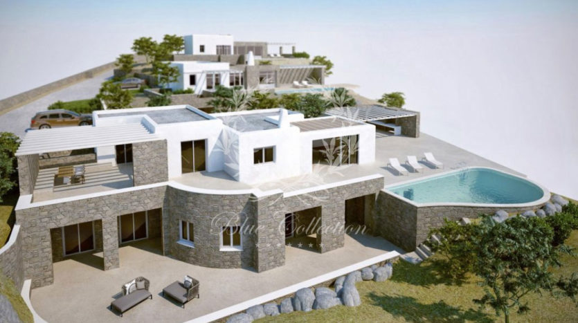 Mykonos_Luxury_Villas-ForSale_PAL-3 (2)