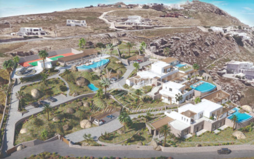 Mykonos_Luxury_Villas-ForSale_PAL-3 (3)