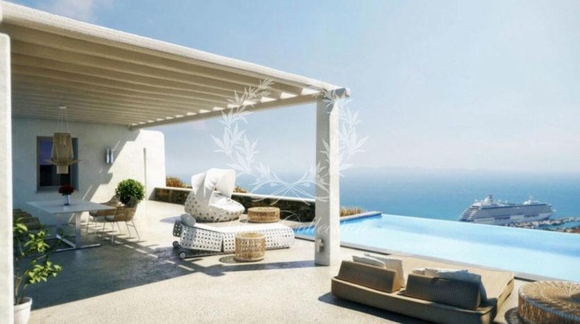 Mykonos_Luxury_Villas-ForSale_PAL-3 (9)