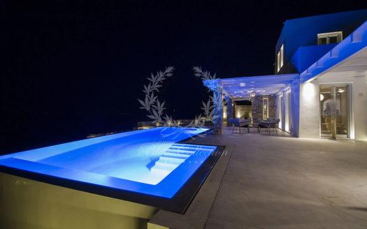 Mykonos_Luxury_Villas_ELS-1-(1)