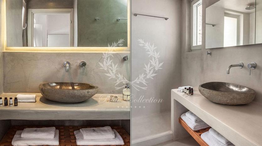Mykonos_Luxury_Villas_ELS-1-(14-27)