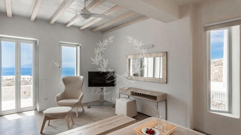 Mykonos_Luxury_Villas_ELS-1-(17)