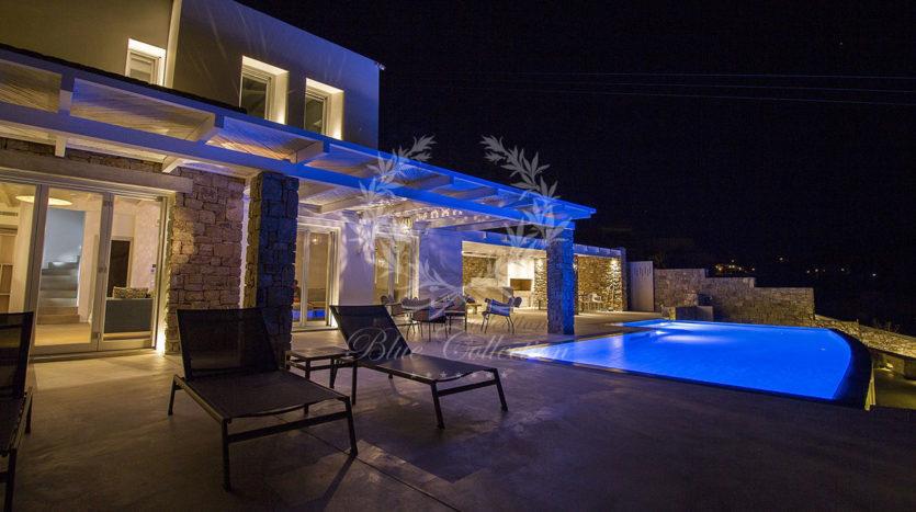 Mykonos_Luxury_Villas_ELS-1-(2)