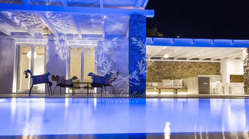 Mykonos_Luxury_Villas_ELS-1-(3)