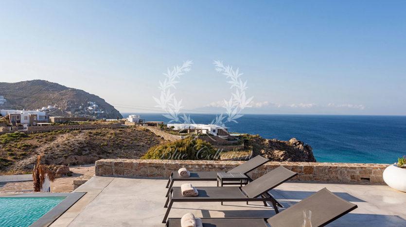 Mykonos_Luxury_Villas_ELS-1-(32)