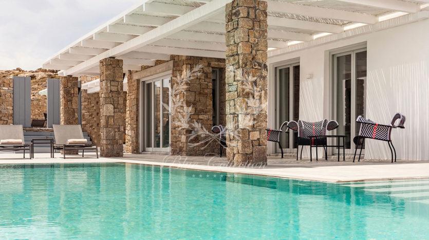 Mykonos_Luxury_Villas_ELS-1-(34)