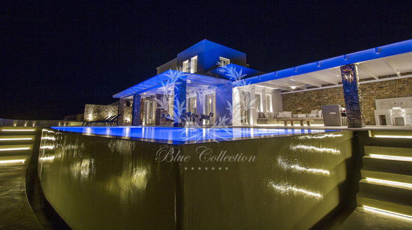 Mykonos_Luxury_Villas_ELS-1-(4)