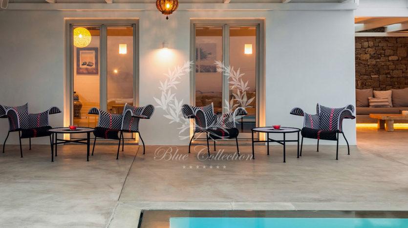 Mykonos_Luxury_Villas_ELS-1-(44)