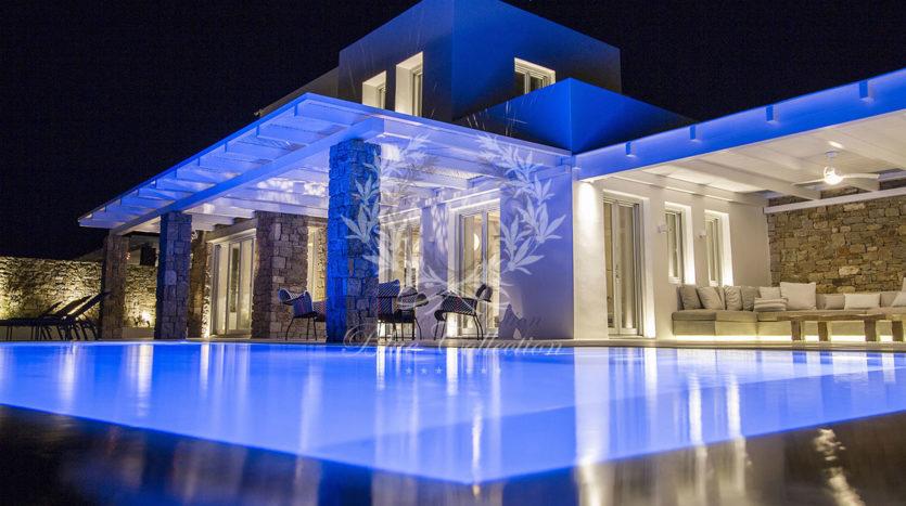 Mykonos_Luxury_Villas_ELS-1-(5)