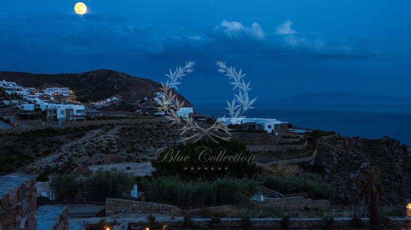 Mykonos_Luxury_Villas_ELS-1-(50)