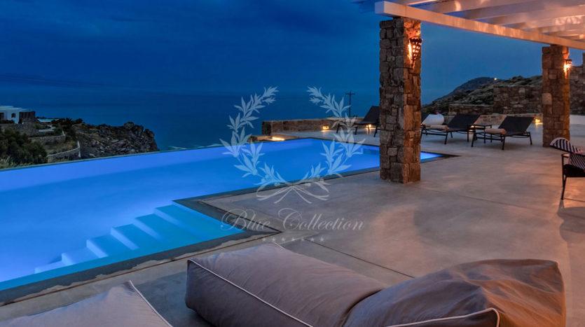 Mykonos_Luxury_Villas_ELS-1-(51)