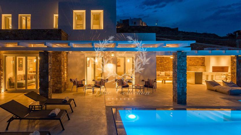 Mykonos_Luxury_Villas_ELS-1-(55)