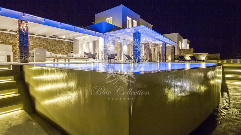 Mykonos_Luxury_Villas_ELS-2-(1)
