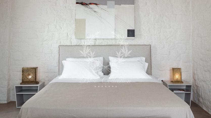 Mykonos_Luxury_Villas_ELS-3 (11)