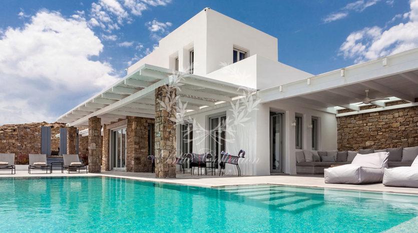 Mykonos_Luxury_Villas_ELS-3 (18)
