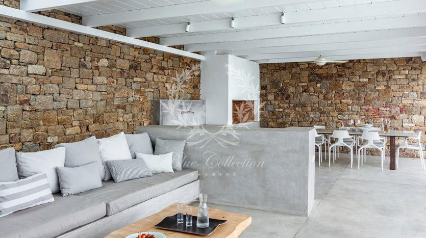 Mykonos_Luxury_Villas_ELS-3 (21)