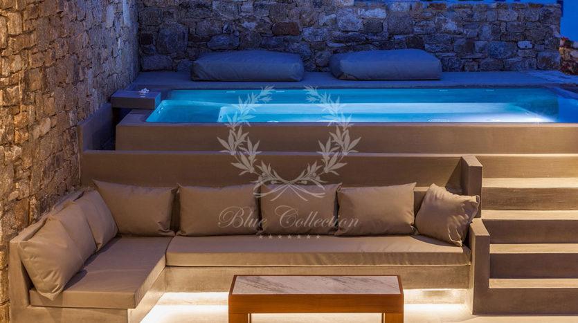 Mykonos_Luxury_Villas_ELS-3 (25)