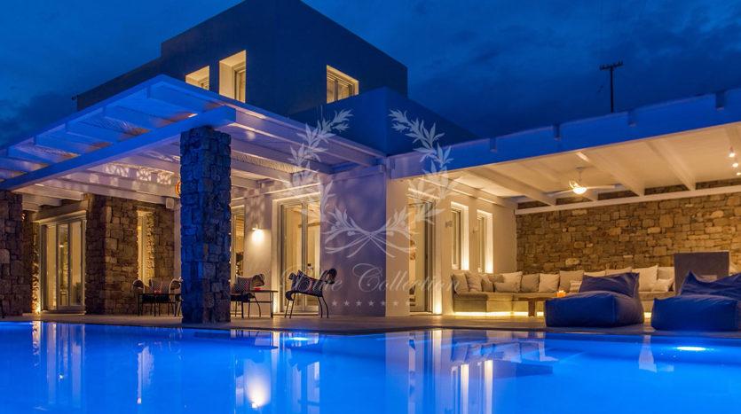 Mykonos_Luxury_Villas_ELS-3 (28)
