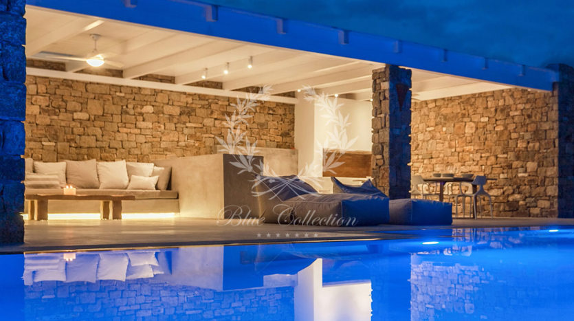Mykonos_Luxury_Villas_ELS-3 (29)