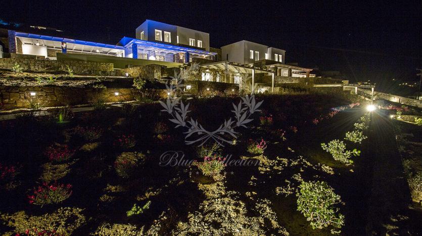 Mykonos_Luxury_Villas_ELS-3 (32)