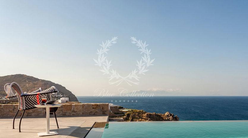 Mykonos_Luxury_Villas_ELS-3 (51)