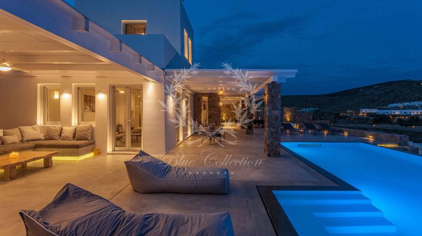 Mykonos_Luxury_Villas_ELS-3 (55)