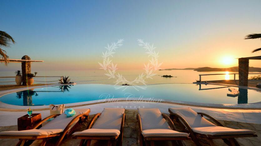 summer-homes-market-mykonos-1