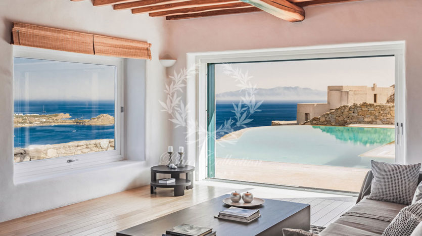 summer-homes-market-mykonos-2