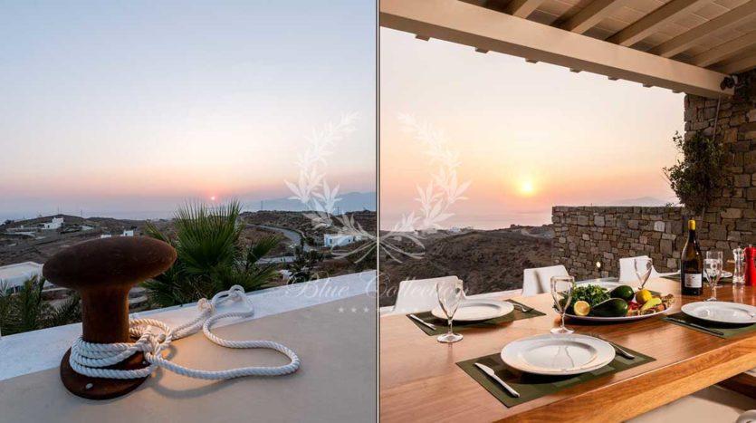 Mykonos_Luxury_Villas-ForSale_KMS-(2-7)