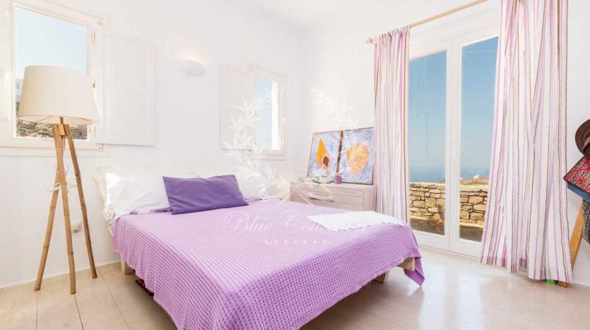 Mykonos_Luxury_Villas-ForSale_KMS-(26)