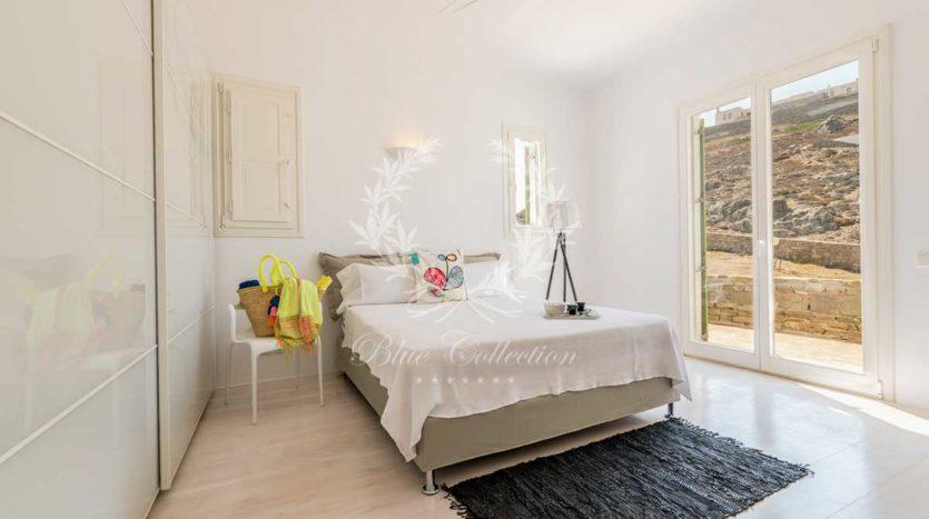 Mykonos_Luxury_Villas-ForSale_KMS-(29)