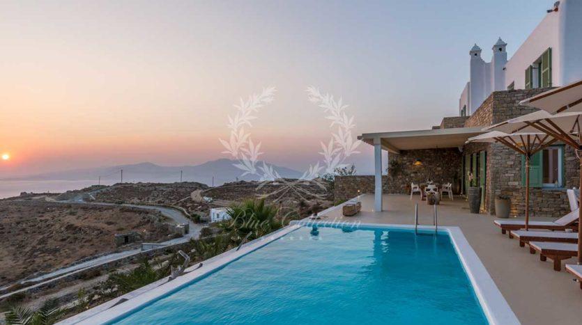 Mykonos_Luxury_Villas-ForSale_KMS-(4)