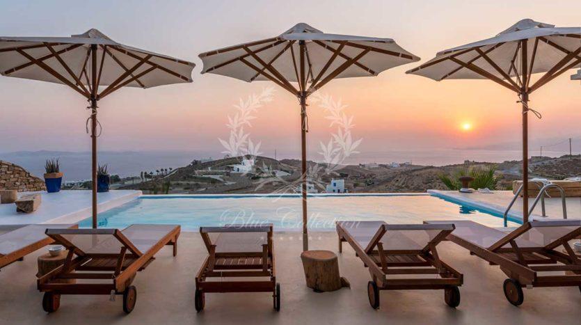 Mykonos_Luxury_Villas-ForSale_KMS-(5)