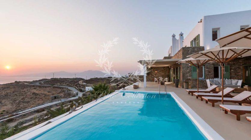 Mykonos_Luxury_Villas-ForSale_KMS-(6)