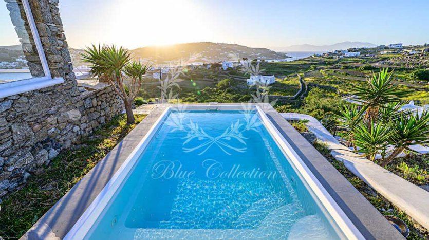 Mykonos_Luxury_Villas_9M-3-(27)