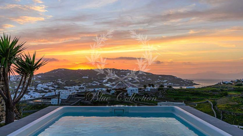 Mykonos_Luxury_Villas_9M-3-(28)