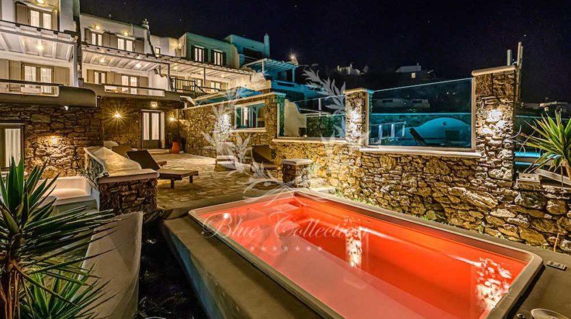 Mykonos_Luxury_Villas_9M-3-(29)