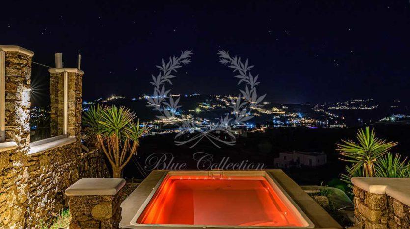 Mykonos_Luxury_Villas_9M-3-(30)